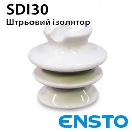 Ізолятор SDI30