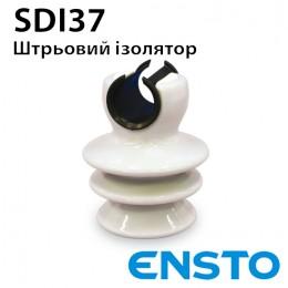 Ізолятор SDI37