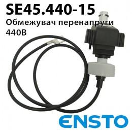 Обмежувач напруги SE 45.440-15