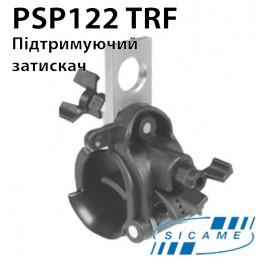 Підтримуючий затискач PSP122TRAF